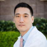 Dr. Charles Huh - Fairfax, Virginia internist