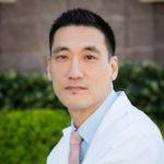 Dr. Charles Huh - Fairfax, Virginia internist